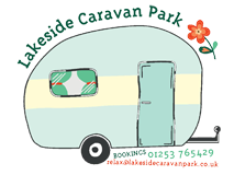 Lakeside Fisheries & Aston Park Caravan Site
